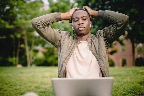 The best 8 ways to avoid settling for less