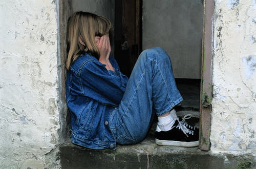 How physical and emotional abuse affects children