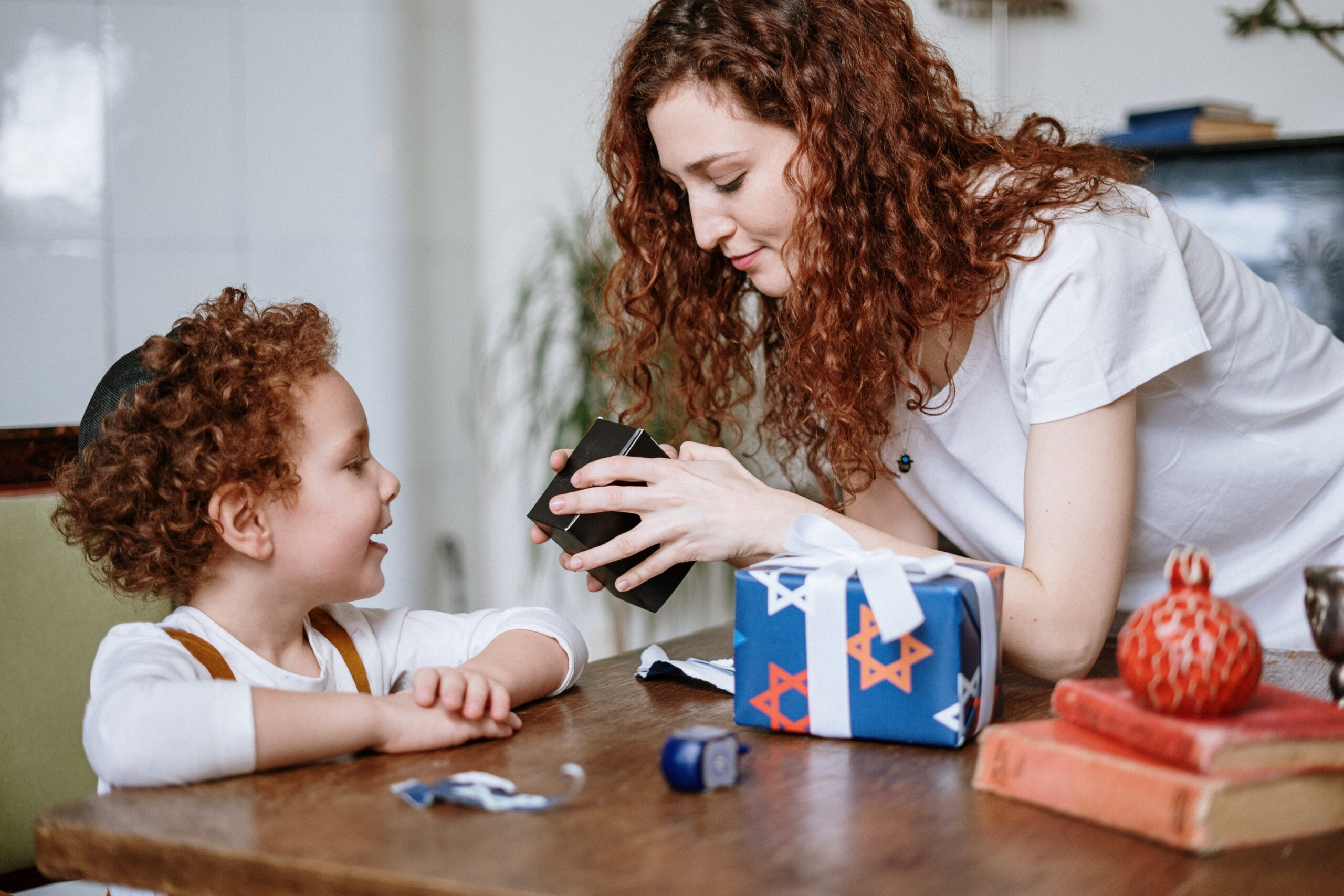 The underestimated power of gifting in relationships