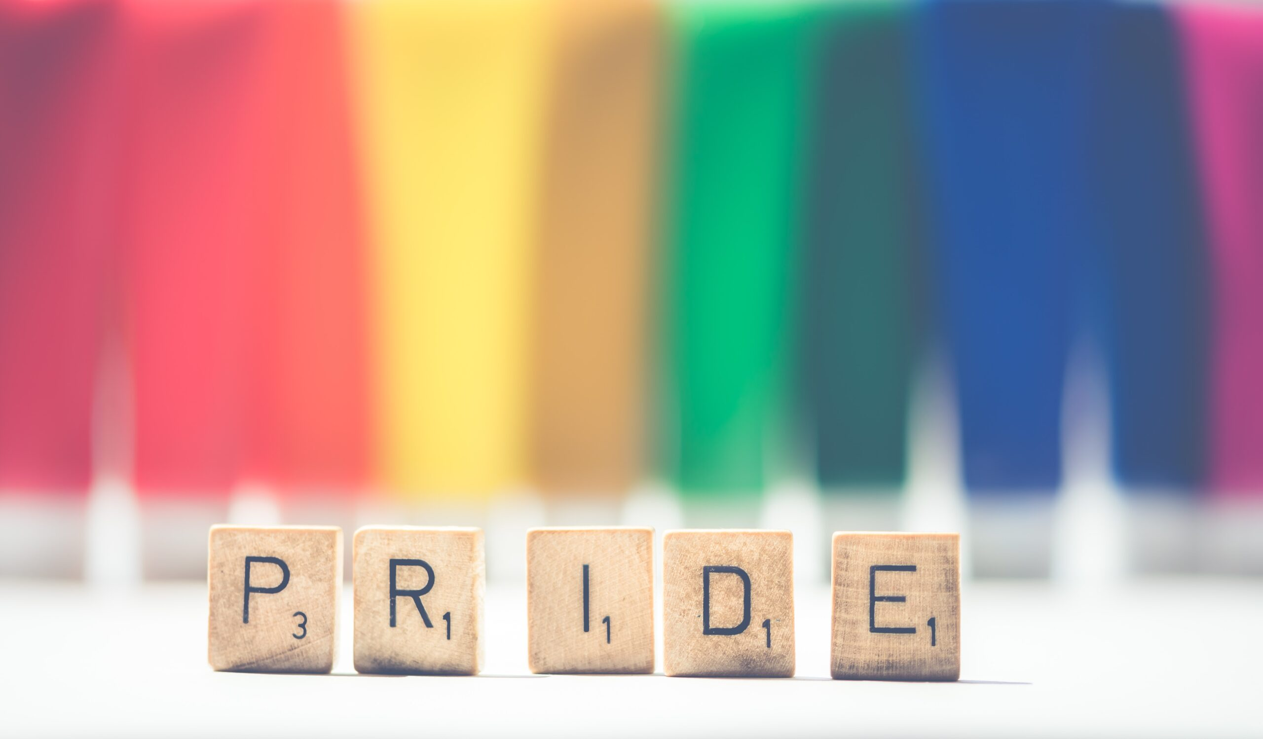 Do you know that pride can kill